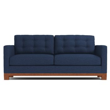 Logan Drive Twin Size Sleeper Sofa