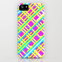 Damia iPhone Case by def29 | Society6