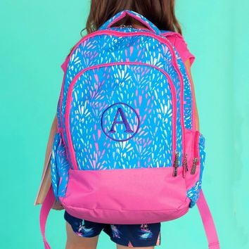 Sparktacular Collection Backpack