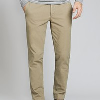 Survival Chinos - Khaki