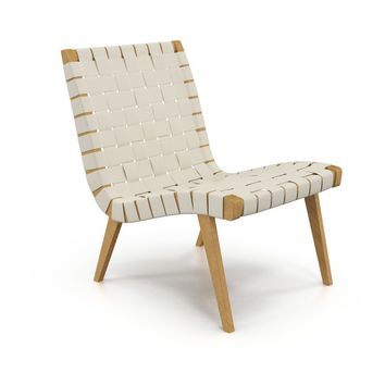 Brookline Lounge Chair