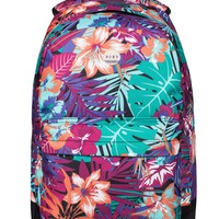 Be Young Backpack 2153040503 | Roxy