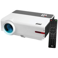 Pyle Home 1080p Hd Home Theater Projector