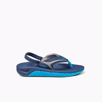 Reef KID'S SLAP II - Sandals