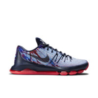 Nike KD 8 Men's Basketball Shoe