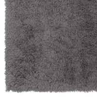 Ultra Plush Rug, Girl