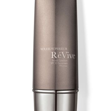 RéVive® Soleil Superiéur Broad Spectrum SPF 50 Sunscreen | Nordstrom