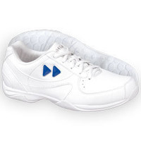 Buy the Kaepa Elevate Cheerleading Shoes with the Lowest Price Guaranteed