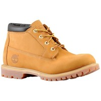 Timberland Nellie Chukka - Women's at Champs Sports