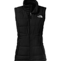 WOMEN'S ROAMER VEST | Shop at The North Face