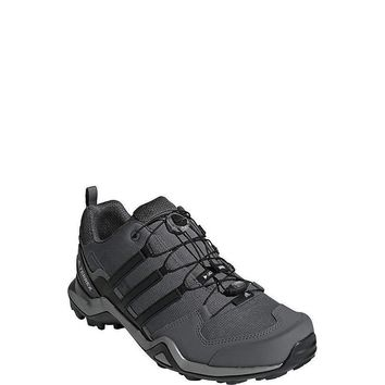 ... purchase cheap ff336 f2eed adidas outdoor Terrex Swift R2 Hiking Shoe -  Mens ... 1a43baef7