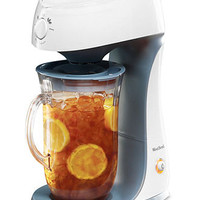 West Bend 68303 Ice Tea Maker - Specialty Electrics - Kitchen - Macy's