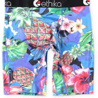 Ethika The Staple Morning Mai-Tai Boxer Briefs