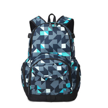 Hot Deal Comfort On Sale Back To School College Stylish Korean Casual Travel Backpack [4915419204]