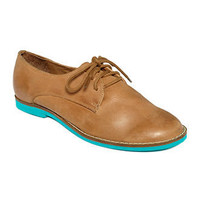 Steve Madden Women's Shoes, Jazie Oxfords - Shoes - Macy's