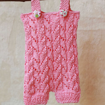 Baby girl overall, lace baby sets, baby gift sets, newborn photo prop,baby photo prop
