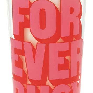 Forever Busy Deluxe Hot Stuff Thermal Travel Coffee Mug by Bando