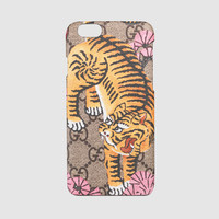 Gucci - Gucci Bengal iPhone 6 case