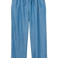 Monki | Trousers | Piper trousers