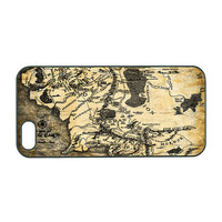 The Lord Of The Rings Map,Samsung galaxy S3 case,Samsung galaxy S4 case,Samsung S4 active case,Samsung Note3 case,IPhone 5C Case,ipod 5 case