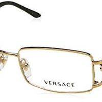 Versace - VE 1163M,Geometric metal women