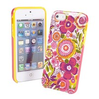 Search Results on 'Hybrid Hardshell for iPhone 5' | Vera Bradley