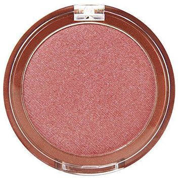 Mineral Fusion Makeup Blush Airy - .1 Oz