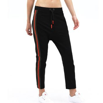 P.E NATION - Women's Reformer Pant