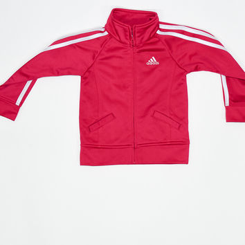 adidas Baby Girl Size - 2T