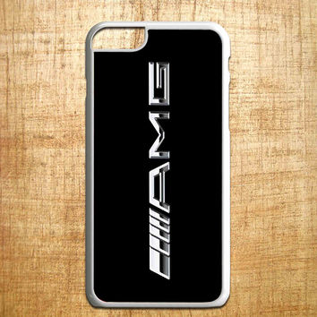Mercedes AMG Car Logo Design for iphone 4/4s/5/5s/5c/6/6+, Samsung S3/S4/S5/S6, iPad 2/3/4/Air/Mini, iPod 4/5, Samsung Note 3/4, HTC One, Nexus Case*PS*