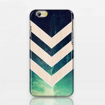 iphone 6 case,green wallpaper iphone 6 plus case,iphone 5s case,vivid iphone 5c case,fashion iphone 5 case,art design iphone 4 case,beautiful iphone 4s case,fashion samsung Galaxy s4 case,s3 case,idea galaxy s5 case,Sony xperia Z1 case,full wrap sony Z2
