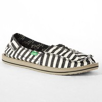 Sanuk Castaway Surfer - Women's Shoes | Buckle