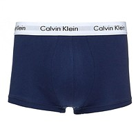 Boys & Men Calvin Klein Male Panties Underpant Brief Panty
