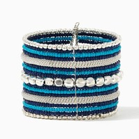 Montego Bay Cuff Bracelet | Fashion Jewelry | charming charlie