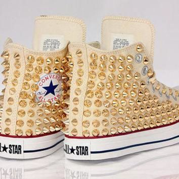 19b1267df273 Shop Converse High Tops on Wanelo