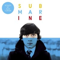 "Submarine [10"" VINYL] [Single, Maxi]"