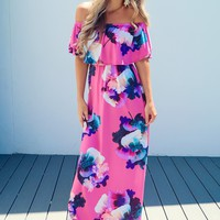 Picture This Maxi: Multi