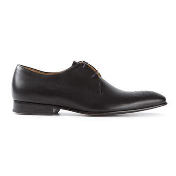 Ps Paul Smith 'Robin' Derby Shoe