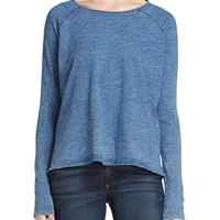 Shop the Indigo Camden Long Sleeve