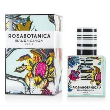 balenciaga rosabotanica eau de parfum spray ladies fragrance 2