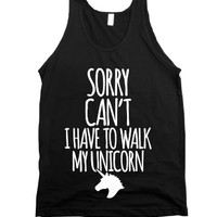 Black Tank   Funny Gifts For Girls Shirts