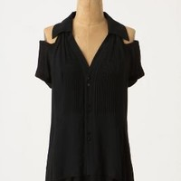 Neale Top - Anthropologie.com