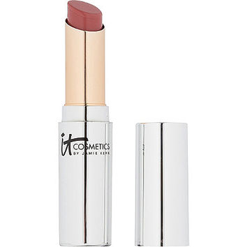 It Cosmetics Vitality Lip Flush Lipstick Butter Pillow Ulta.com - Cosmetics, Fragrance, Salon and Beauty Gifts