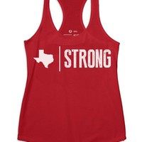 Texas Strong Fundraiser