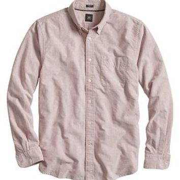 Dockers The Oxford Shirt - Tandori