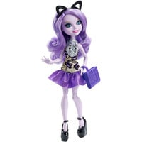 Ever After High Book Party - Kitty Doll