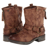 Roxy Hartford Tan - Zappos.com Free Shipping BOTH Ways