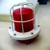 Beacon explosion proof chemical industry factory gas warning Gas leakage detector siren strobe explosion proof industry security system [JDJD-G] - $109.00 : Fire and Security Systems Store online Retail shopping, Alarm System Store for Shopping China top b