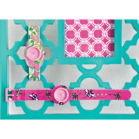 Lilly Pulitzer Watch Set - Ryan's Daughters