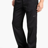 Men's Nike 'KO' Fleece Training Pants